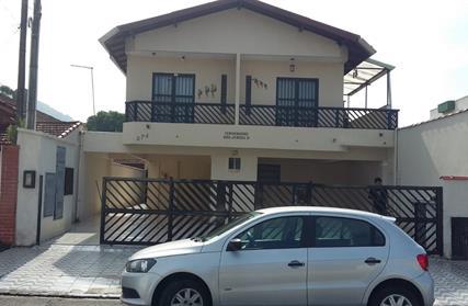 Apartamento para Venda, Solemar