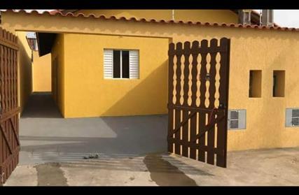 Casa Térrea para Venda, Jardim Magalhães