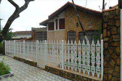 Casa Térrea para Venda, Vila Balneária