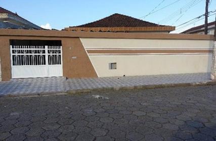 Casa Térrea para Venda, Vila Cascatinha
