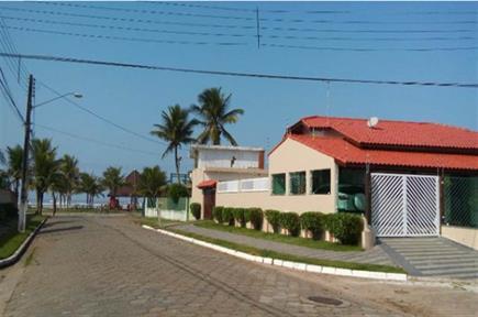 Casa Térrea para Venda, Beira Mar