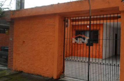 Casa Térrea para Venda, Nova Mirim