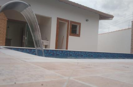 Casa Térrea para Venda, Balneário São Jorge