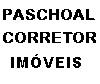 Banner Paschoal Imóveis