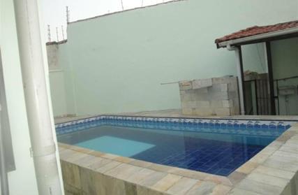 Casa Térrea para Venda, Balneário Umurama
