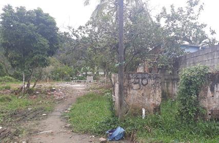 Terreno para Venda, Jardim Leonor