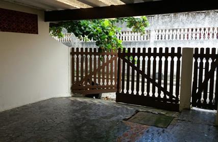 Casa Térrea para Venda, Jardim Marina