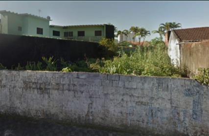 Terreno para Venda, Centro Mongaguá