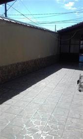Casa Térrea para Venda, Ocian