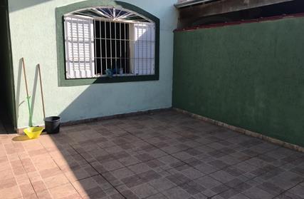 Casa Térrea para Venda, Balneário Japura