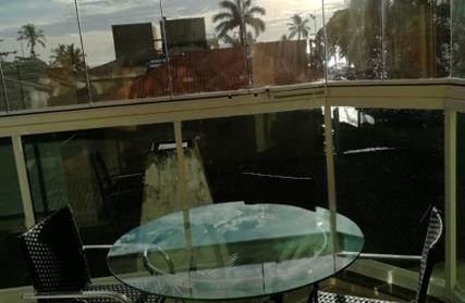 Apartamento para Venda, Vila Alice (Vicente de Carvalho)