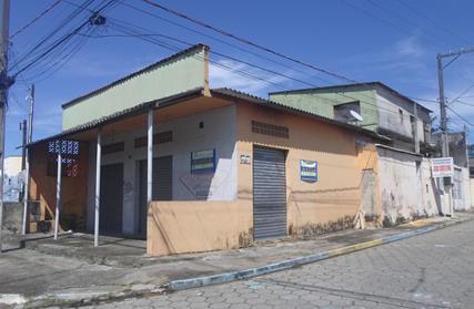 Galpão / Salão para Venda, Balneário Iemanjá