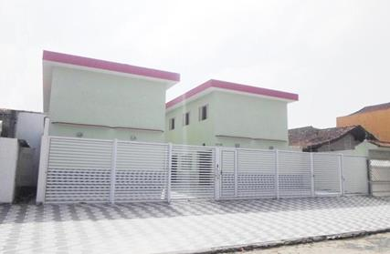 Condomínio Fechado para Venda, Balneário Itaguaí