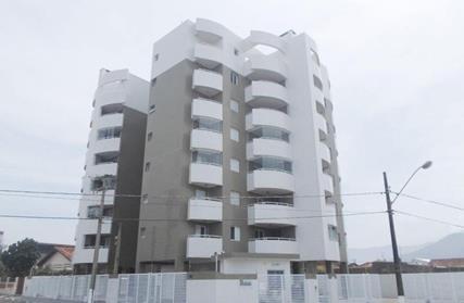 Apartamento Duplex para Venda, Jardim Praia Grande