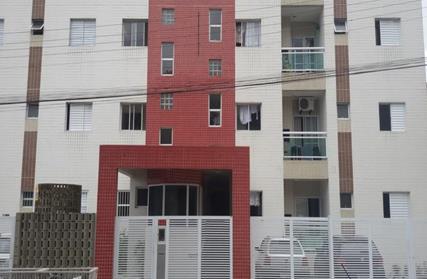 Apartamento para Venda, Vila Arens