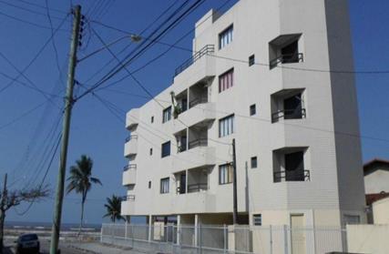 Apartamento para Venda, Balneário Jussara