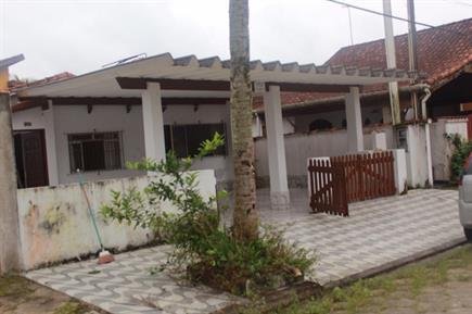 Casa Térrea para Venda, Balneário Marrocos