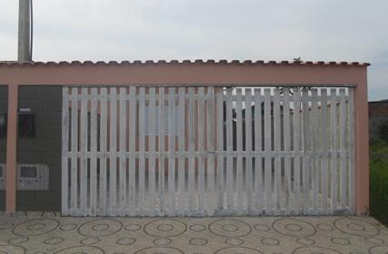 Casa Térrea para Venda, Jardim Leonor