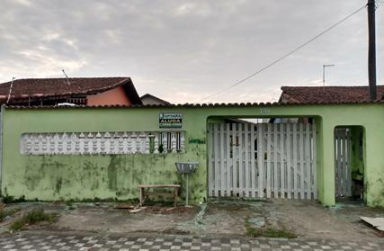 Casa Térrea para Alugar, Agenor de Campos