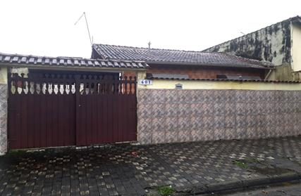 Casa Térrea para Venda, Agenor de Campos