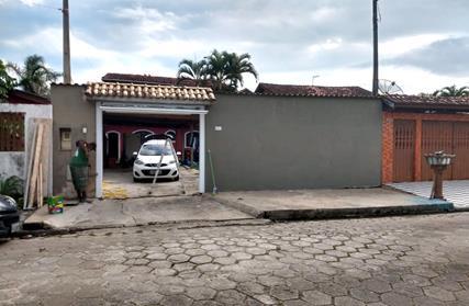 Sobrado para Venda, Agenor de Campos