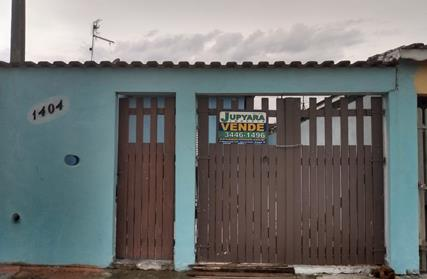 Casa Térrea para Venda, Jardim Colúmbia