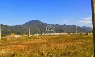 Terreno para Venda, Santa Isabel