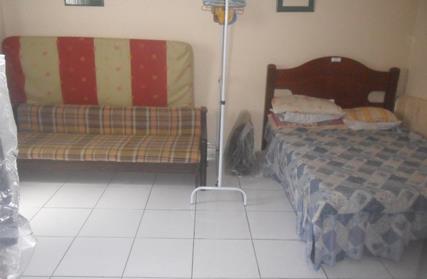 Kitnet / Loft para Venda, Guilhermina