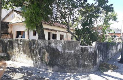 Terreno para Venda, Guilhermina