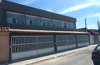Condomínio Fechado para Venda, Boqueirão