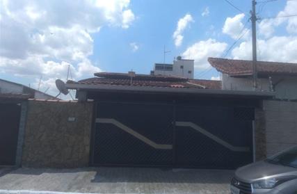 Casa Térrea para Alugar, Guilhermina