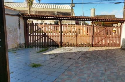 Condomínio Fechado para Alugar, Vila Mirim