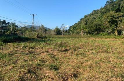 Terreno para Venda, Jardim Aguapeu