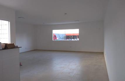 Sala Comercial para Alugar, Guilhermina