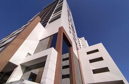 Sala Comercial para Venda, Boqueirão