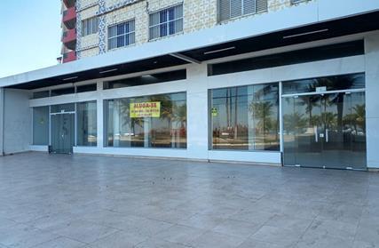 Ponto Comercial para Alugar, Vila Mirim