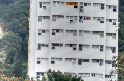 Kitnet / Loft para Venda, Itararé