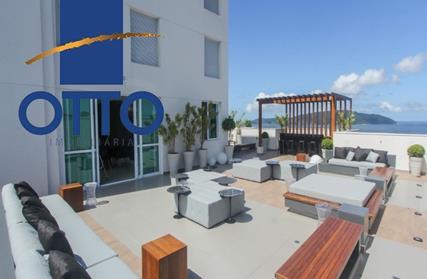 Apartamento Duplex para Venda, José Menino