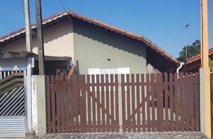 Casa Térrea para Alugar, Santa Eugênia