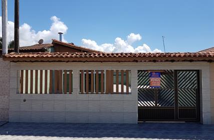 Casa Térrea para Venda, Santa Eugênia