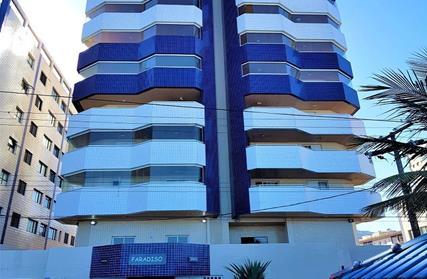 Apartamento Duplex para Venda, Santa Eugênia