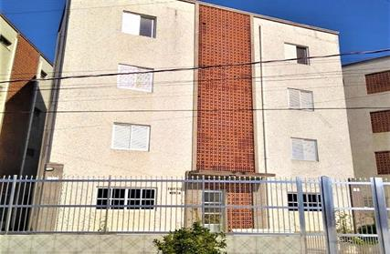 Apartamento para Venda, Santa Eugênia