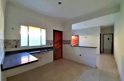 Casa Térrea para Venda, Balneário Mar e Sol