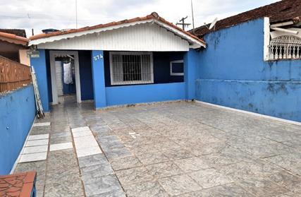 Casa Térrea para Venda, Jardim Praia Grande