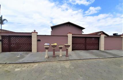 Condomínio Fechado para Venda, Santa Eugênia
