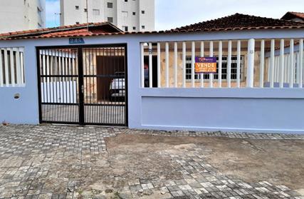 Casa Térrea para Venda, Vila Anhanguera