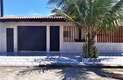 Casa Térrea para Venda, Anhangüera