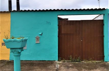 Casa Térrea para Venda, Nossa Senhora de Fátima