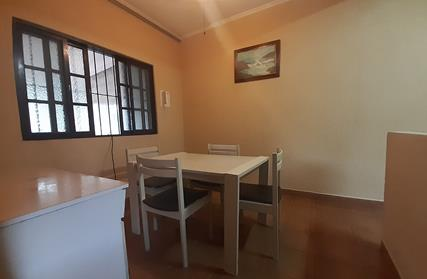 Casa Térrea para Alugar, Balneário Umurama