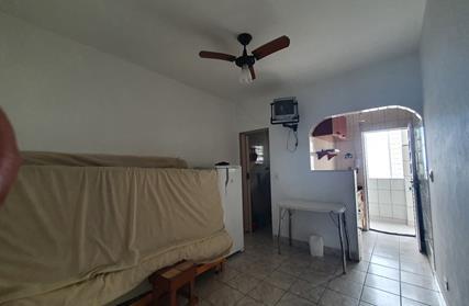 Kitnet / Loft para Venda, Centro Mongaguá